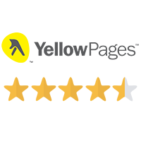 yellowpages-yp-elite-review-stars
