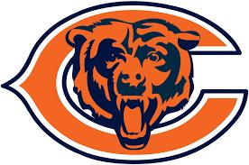 Chicago-bears-nfl-logo