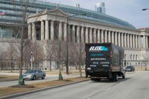 elite-truck-soldierfield-stadium-Chicago