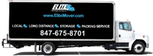 Elite Moving & Storage Email Footer LOCAL