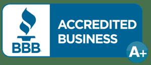 Better-Business-Bureau-A-Logo