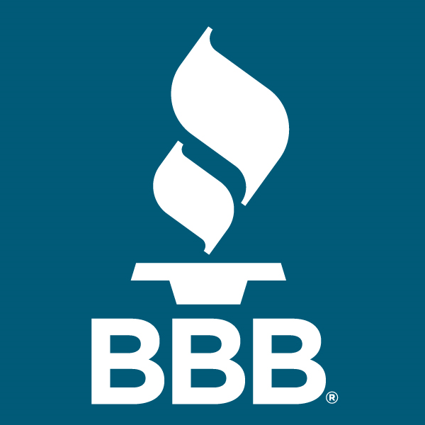 Moving Company BBB reviews