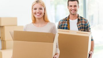 Pros, Cons, Tips, & Tricks for the Ultimate Summer Move
